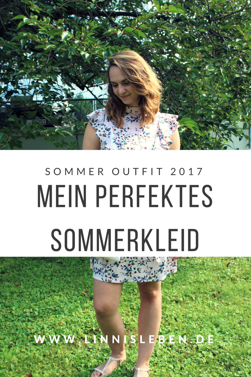 sommer-outfit