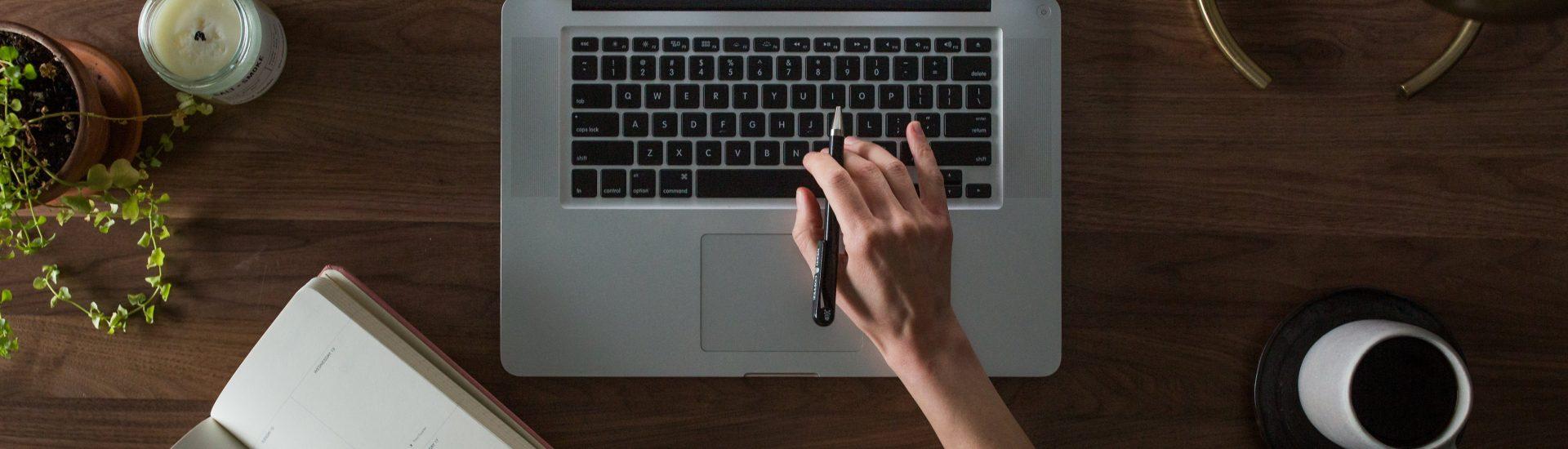 Perfekte Blogbeiträge