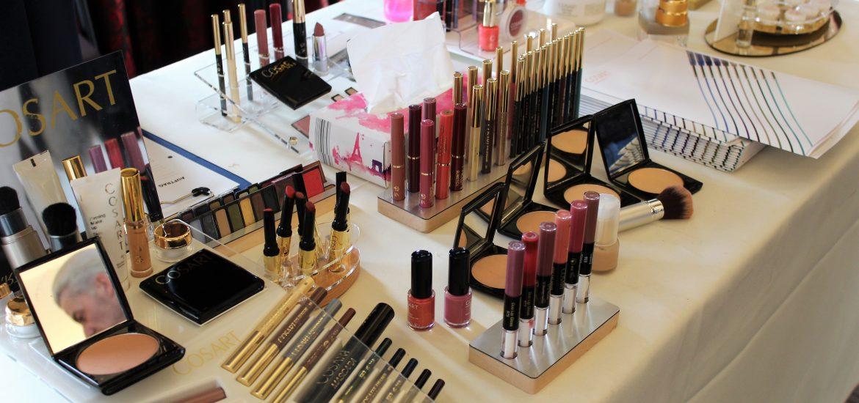 Beautytage